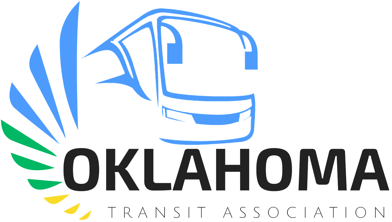 Oklahoma Transit Assocition